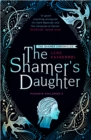 Image for The Shamer's daughter