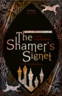 Image for The Shamer's signet
