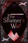 Image for The Shamer's war