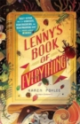 Image for Lenny's book of everything