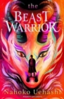 Image for The beast warrior