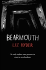Image for Bearmouth