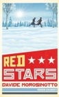 Image for Red stars