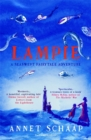 Image for Lampie