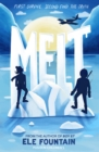 Image for Melt