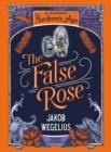 Image for The false rose