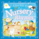 Image for A First Book of Nursery Rhymes