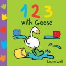 Image for 123 with Goose