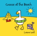 Image for Goose at the beach
