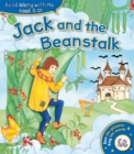 Image for Jack & the Beanstalk