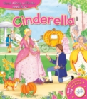 Image for Story of Cinderella