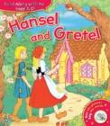 Image for Hansel & Gretel