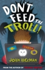 Image for Don't feed the troll