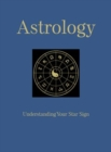 Image for Astrology  : understanding your star sign