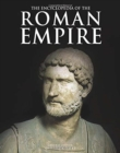 Image for The encyclopedia of the ancient Roman Empire