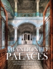 Image for Abandoned palaces