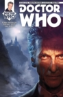 Image for Doctor Who: The Twelfth Doctor #2.2