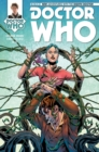 Image for Doctor Who: The Eighth Doctor #4