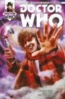 Image for Doctor Who: The Fourth Doctor #4
