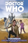 Image for Doctor Who  : the Eleventh DoctorVolume 3 : Volume 3