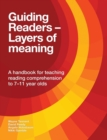 Image for Guiding readers  : layers of meaning