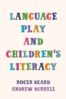 Image for Language play and children's literacy