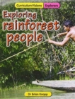 Image for Exploring rainforest people