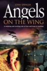 Image for Angels on the wing  : a touching and exciting tale of love and trust in wartime