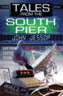 Image for Tales From the South Pier