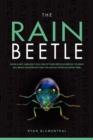 Image for Rain Beetle