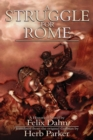 Image for Struggle for Rome