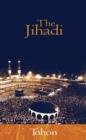 Image for Jihadi.