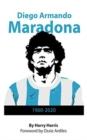Image for Diego Armando Maradona  : 1960-2020