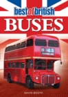 Image for Best of British Buses