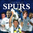 Image for The little book of Spurs