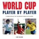 Image for Little Book of  World Cup Player by Player