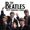 Image for The Beatles 50 Fabulous Years