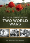 Image for Concise History of Two World Wars