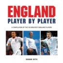 Image for England's greatest players