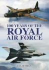 Image for 100 Years of the RAF