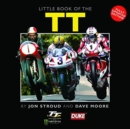 Image for Little book of the TT