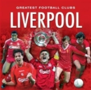 Image for Liverpool