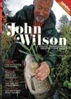 Image for John Wilson  : the greatest-ever angler