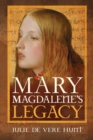 Image for Mary Magdalene's legacy