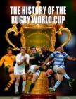 Image for The history of the Rugby World Cup