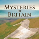 Image for Mysteries of Britain