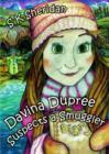 Image for Davinia Dupree suspects a smuggler
