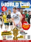 Image for The Rugby Paper's essential World Cup guide 2019