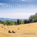 Image for Surrey Matters