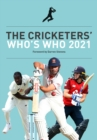 Image for The cricketers' who's who 2021